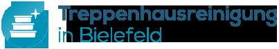 Treppenhausreinigung Bielefeld | Gelford GmbH